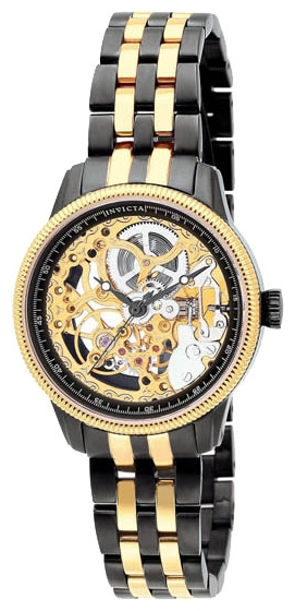 Wrist watch Invicta 0565 for women - picture, photo, image