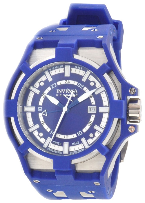 Wrist watch Invicta 0626 for Men - picture, photo, image