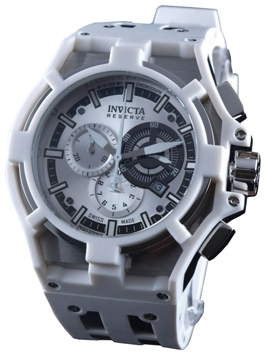 Wrist watch Invicta 0632 for Men - picture, photo, image