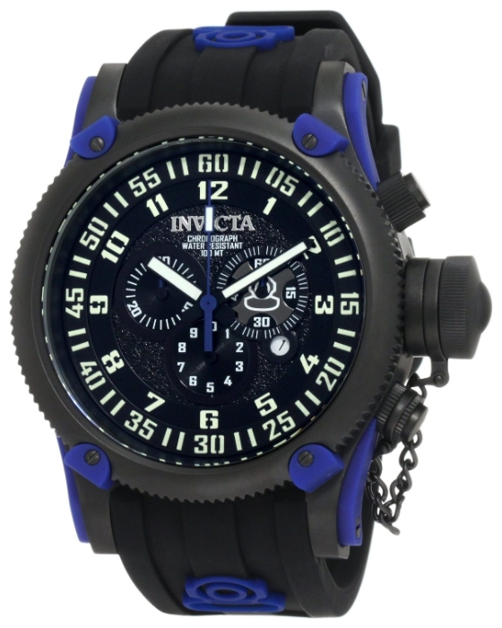Wrist watch Invicta 10180 for Men - picture, photo, image