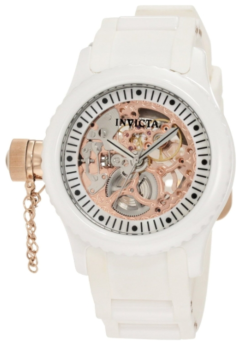 Wrist watch Invicta 1827 for women - picture, photo, image