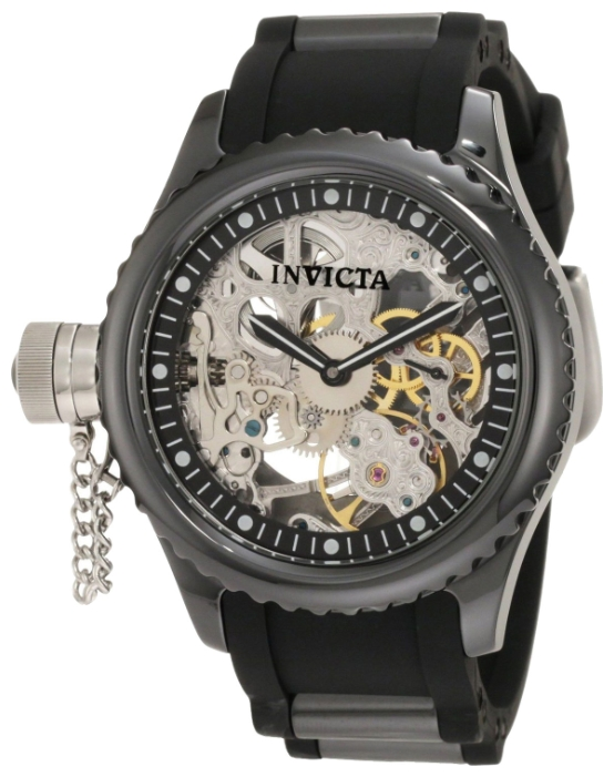Wrist watch Invicta 1848 for Men - picture, photo, image