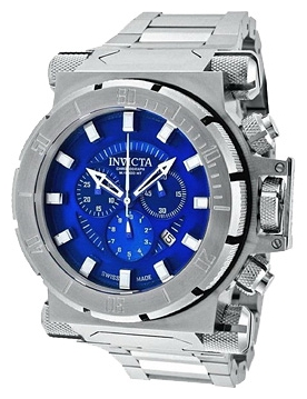 Wrist watch Invicta 1939 for Men - picture, photo, image