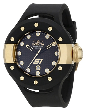 Wrist watch Invicta 1943 for Men - picture, photo, image