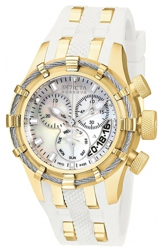 Wrist watch Invicta 6948 for women - picture, photo, image