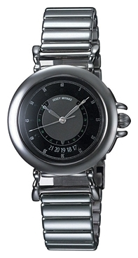 Wrist watch Issey Miyake SILAB005 for Men - picture, photo, image