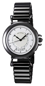 Wrist watch Issey Miyake SILAB006 for Men - picture, photo, image