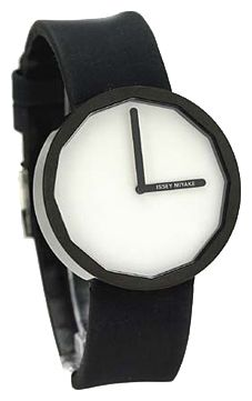 Wrist watch Issey Miyake SILAP002 for Men - picture, photo, image