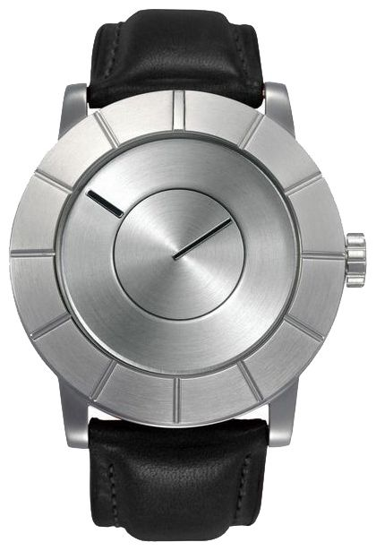Wrist watch Issey Miyake SILAS002 for Men - picture, photo, image