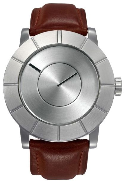 Wrist watch Issey Miyake SILAS003 for Men - picture, photo, image