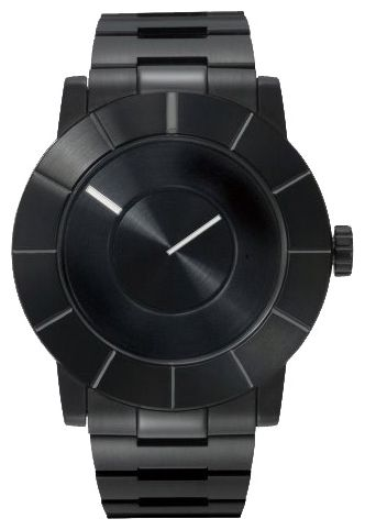 Wrist watch Issey Miyake SILAS004 for Men - picture, photo, image