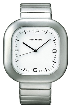 Wrist watch Issey Miyake SILAX001 for Men - picture, photo, image