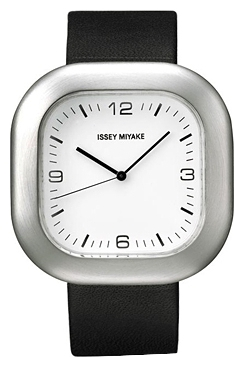 Wrist watch Issey Miyake SILAX003 for Men - picture, photo, image