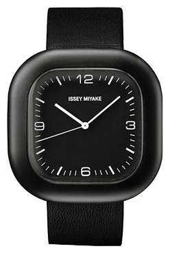 Wrist watch Issey Miyake SILAX004 for Men - picture, photo, image