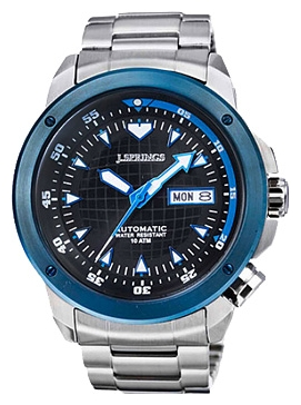 Wrist watch J. Springs BEB085 for Men - picture, photo, image