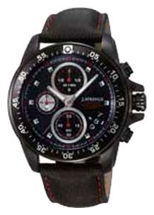 Wrist watch J. Springs BFD047 for Men - picture, photo, image