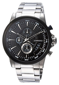 Wrist watch J. Springs BFD053 for Men - picture, photo, image
