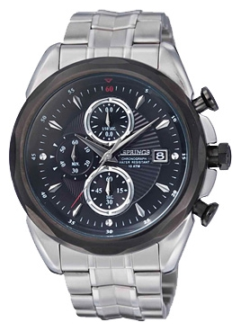 Wrist watch J. Springs BFD058 for Men - picture, photo, image
