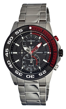 Wrist watch J. Springs BFD063 for Men - picture, photo, image