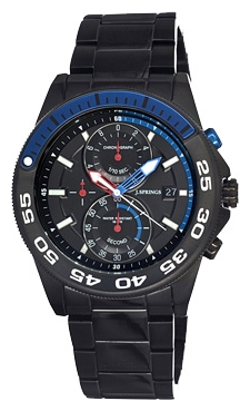 Wrist watch J. Springs BFD066 for Men - picture, photo, image