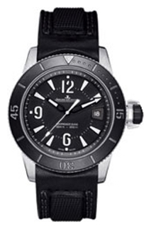 Wrist watch Jaeger-LeCoultre Q2018470 for Men - picture, photo, image