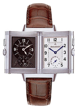 Wrist watch Jaeger-LeCoultre Q2718410 for Men - picture, photo, image
