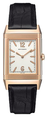Wrist watch Jaeger-LeCoultre Q2782521 for Men - picture, photo, image