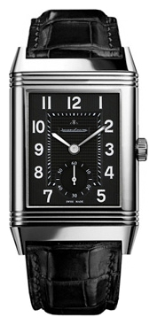 Wrist watch Jaeger-LeCoultre Q3738470 for Men - picture, photo, image