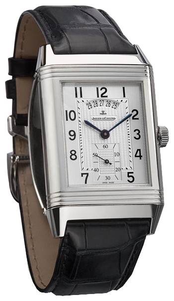 Wrist watch Jaeger-LeCoultre Q3748421 for Men - picture, photo, image