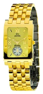 Wrist unisex watch Jaguar J603 2 - picture, photo, image
