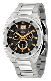 Wrist watch Jaguar J626 6 for Men - picture, photo, image