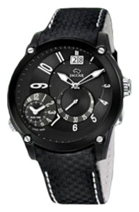 Wrist watch Jaguar J632 D for Men - picture, photo, image