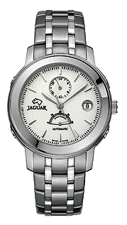 Wrist watch Jaguar J947 1 for Men - picture, photo, image