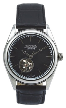 Wrist watch Jaz-ma A55R717LS for Men - picture, photo, image