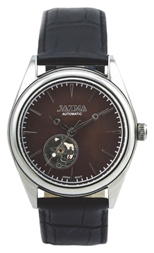 Wrist watch Jaz-ma A55R719LS for Men - picture, photo, image