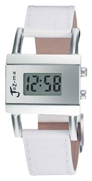 Wrist watch Jaz-ma DXD003 for women - picture, photo, image