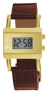 Wrist watch Jaz-ma DXD005 for women - picture, photo, image
