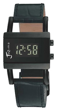 Wrist watch Jaz-ma DXD006 for women - picture, photo, image
