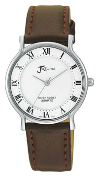 Wrist watch Jaz-ma EC11U980L1 for women - picture, photo, image