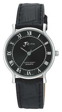 Wrist watch Jaz-ma EC11U982L1 for women - picture, photo, image