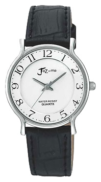 Wrist watch Jaz-ma EC11U984L1 for women - picture, photo, image