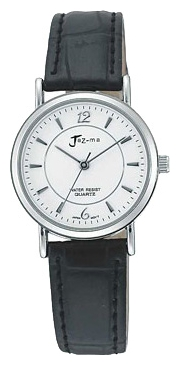Wrist watch Jaz-ma ET11U982L1 for women - picture, photo, image