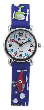 Wrist watch Jaz-ma K11D779PA for children - picture, photo, image