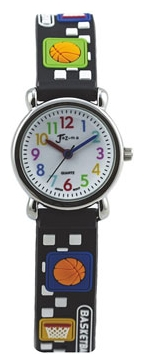 Wrist watch Jaz-ma K11D780PA for children - picture, photo, image