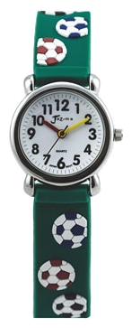 Wrist watch Jaz-ma K11D781PA for children - picture, photo, image