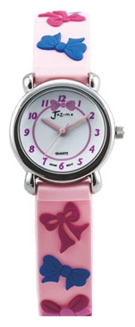 Wrist watch Jaz-ma K11D782PA for children - picture, photo, image