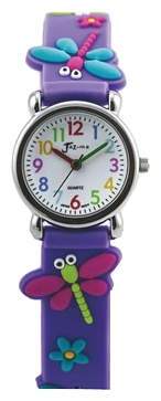 Wrist watch Jaz-ma K11D785PA for children - picture, photo, image