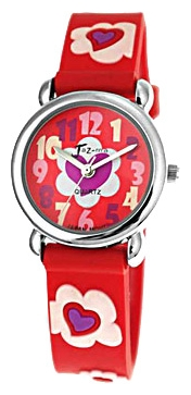 Wrist watch Jaz-ma K11O521PA for children - picture, photo, image