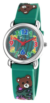 Wrist watch Jaz-ma K11O523PA for children - picture, photo, image