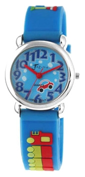 Wrist watch Jaz-ma K11O524PA for children - picture, photo, image